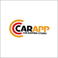 CARAPP