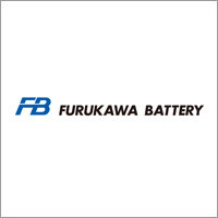 FB FUKUKAWA BATTERY