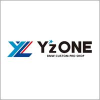 Y'Z ONE