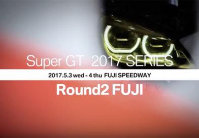 VIDEO:Round 2