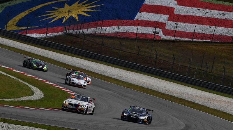 Round 1 :Malaysia