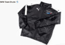 BMW Team Studie2020 Jacket