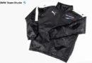 BMW Team Studie2020 Jacket