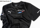 BMW Team Studie2020 T-shirt