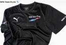 BMW Team Studie2020 T-shirt