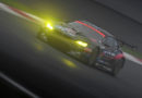 REPORT:ROUND.1 FUJI GT 300KM RACE 7/18/2020