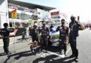 GALLERY:ROUND1 FUJI GT 300KM RACE 7/19/2020