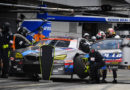REPORT:ROUND.2 FUJI GT 300KM RACE 8/9/2020