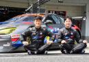 GALLERY:ROUND3 SUZUKA GT 300KM RACE 8/23/2020