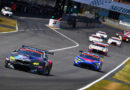 REPORT:ROUND3 SUZUKA GT 300KM RACE 8/23/2020