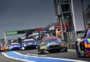 REPORT:ROUND.2 FUJI GT 300KM RACE 8/8/2020