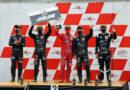 GALLERY:PIRELLI SUPER耐久FUJI24H Race 09/05-06/2020
