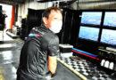 GALLERY:ROUND4 FUJIMAKI GROUP MOTEGI GT 300km RACE 9/12/2020