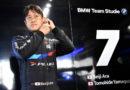 GALLERY:ROUND6 FUJIMAKI GROUP SUZUKA GT 300km RACE 10/24/2020