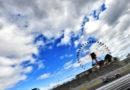GALLERY:ROUND6 FUJIMAKI GROUP SUZUKA GT 300km RACE 10/25/2020