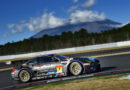 REPORT:ROUND8 たかのこのホテル FUJI GT 300km RACE 11/28/2020