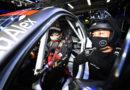 GALLERY:ROUND7 FUJIMAKI GROUP MOTEGI GT 300km RACE 11/07/2020