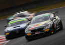 REPORT:PIRELLI Super Taikyu 2020 Series Rd.3