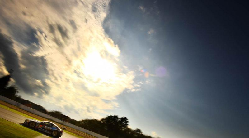 【SUPER GT GALLERY】Rd.5-SUGO決勝